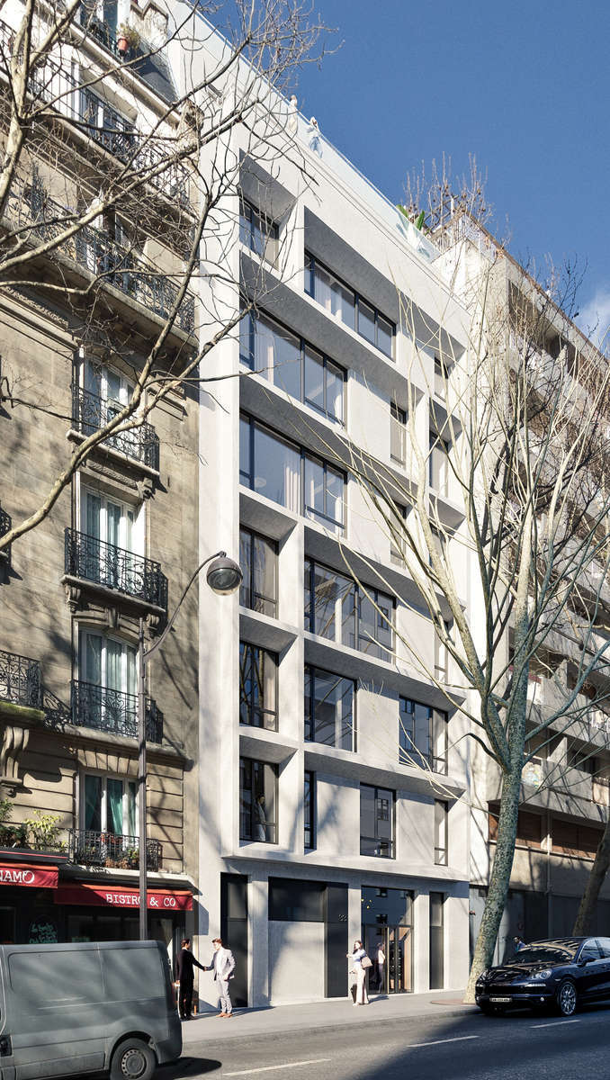 303/Alios/Photos/Projets/Paris Mathurin Moreau/alios_logement_paris_mathurin.jpg