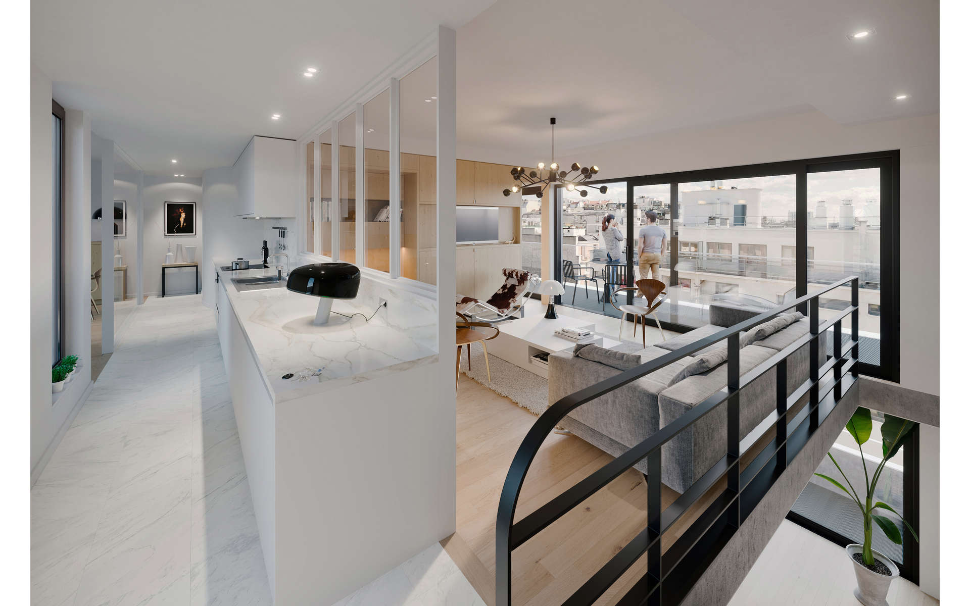 303/Alios/Photos/Projets/Paris Mathurin Moreau/alios_paris_mathurin_logement_app_3.jpg
