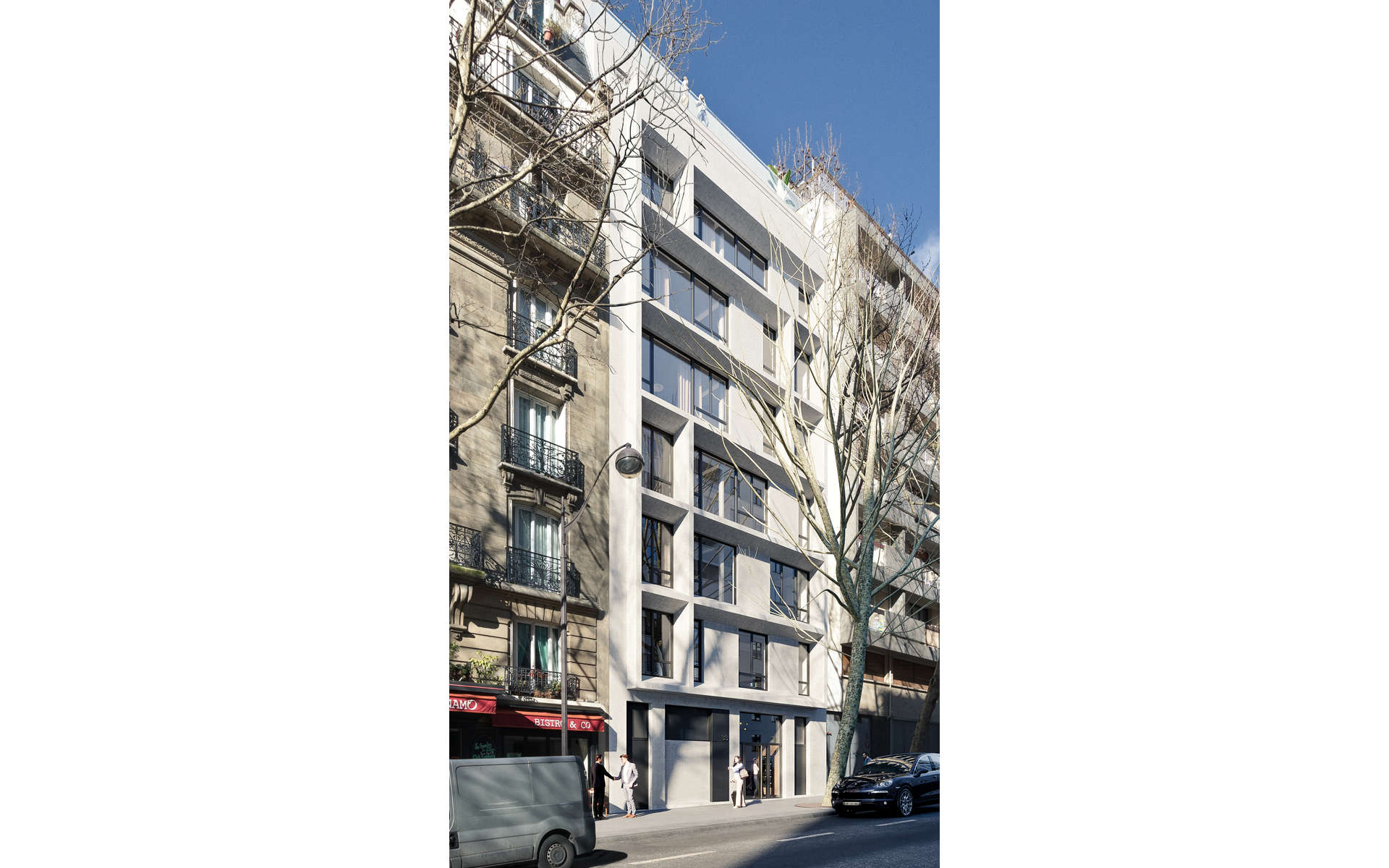 303/Alios/Photos/Projets/Paris Mathurin Moreau/alios_paris_mathurin_logement_facade.jpg